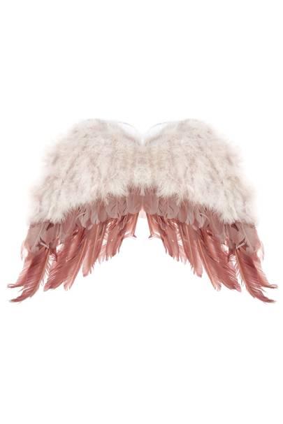 White wings, £35