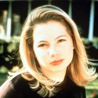 February 1999
