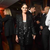 Naked Heart France Gala dinner, Paris Fashion Week – September 27 2018