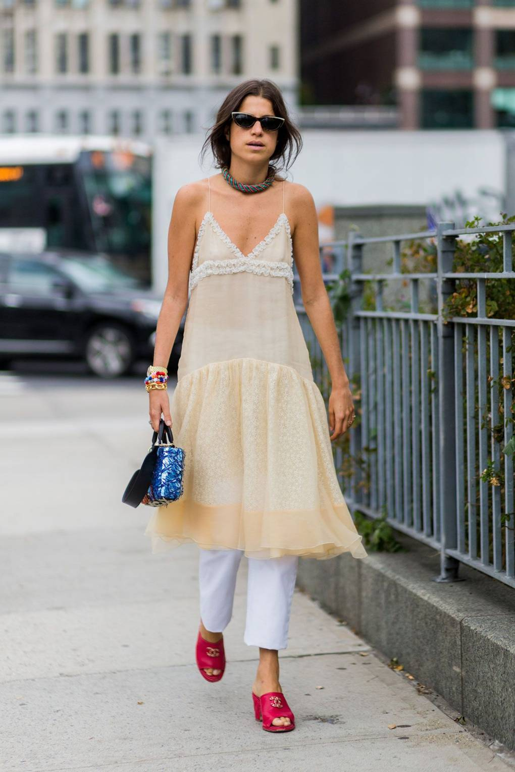 Photos Leandra Medine nude photos 2019
