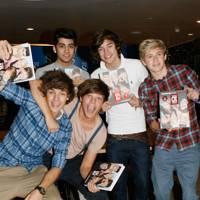September 21 2011
