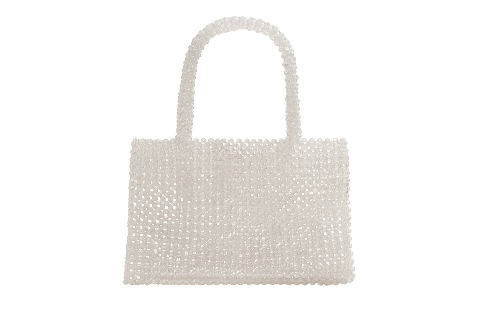 50f3fb9d59f Best Beaded Bags To Buy This Season | British Vogue