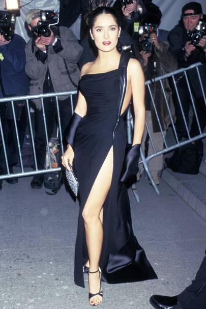 1997: Gianni Versace