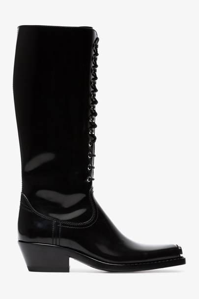 Calvin Klein 205W39NYC