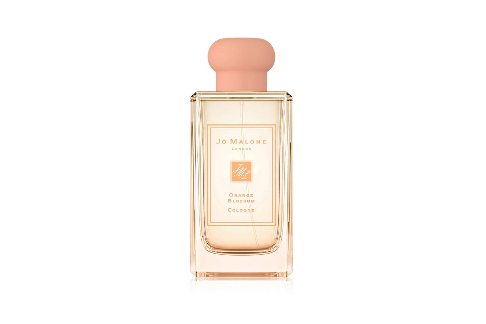 10 Best New Fragrances Perfumes 2019 Best Perfume For Women
