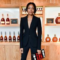 La Maison Remy Martin Launch Party, London - November 24 2014