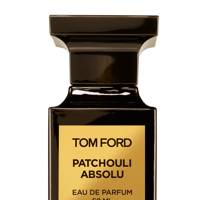 Patchouli Absolut by Tom Ford