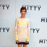 The Secret Life of Walter Mitty premiere – Sydney – November 20 2013