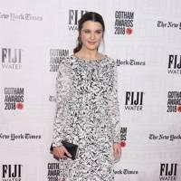 2018 IFP Gotham Awards, New York - November 26 2018