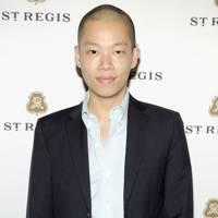 Jason Wu: Apple Pie
