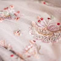 The Pre-Wedding Dinner Dress