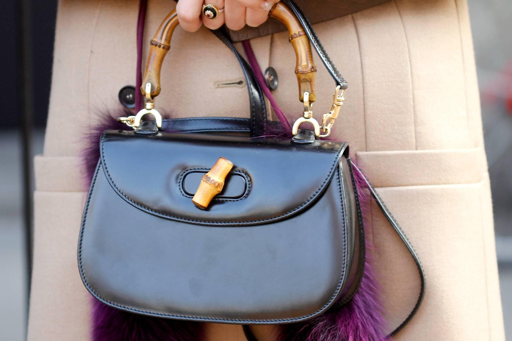 40de049df212 Gucci Bags