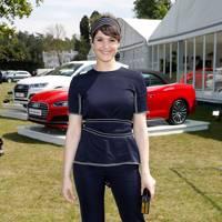 Audi Polo Challenge, Ascot - May 7 2017