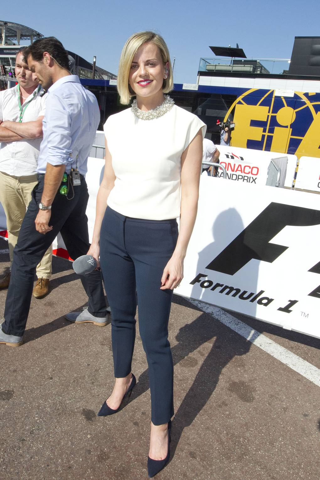 Paparazzi Susie Wolff naked (21 photo), Ass, Fappening, Instagram, panties 2015