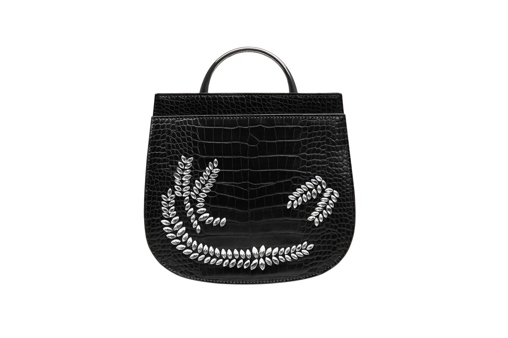 6e0b77ec30d Best Top-Handle Bags 2017 | British Vogue