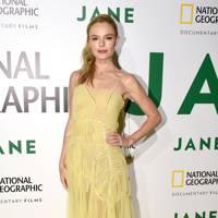 'Jane' Premiere, Los Angeles - October 9 2017