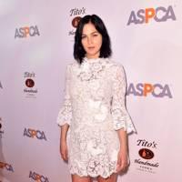 ASPCA Bergh Ball, New York - April 20 2017