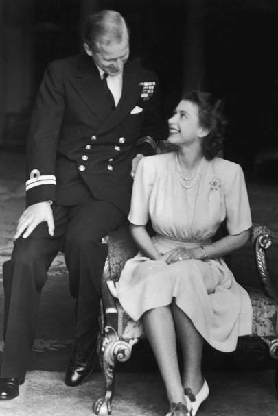 July 1947