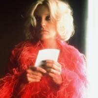 Velvet Goldmine, 1998