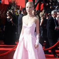 Gwyneth Paltrow in Ralph Lauren