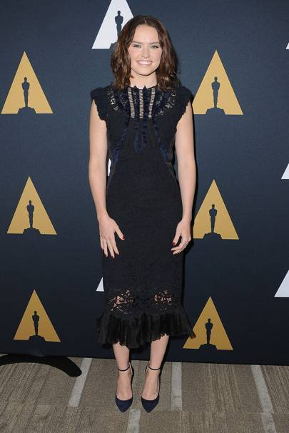 Student Academy Awards, Berkeley - September 22 2016