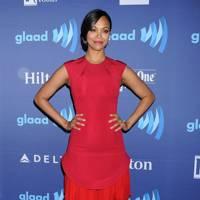 GLAAD Media Awards, California - March 21 2015