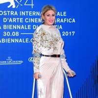 'Nato A Casal Di Principe' Premiere - September 1 2017