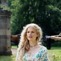 Cinderella Disney Film Interview Behind The Scenes | British Vogue