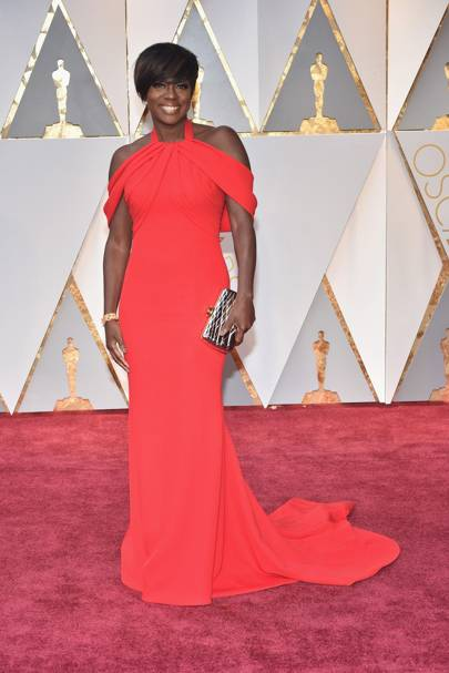 0a13119cd9 Best Oscar Dresses and Gowns In History