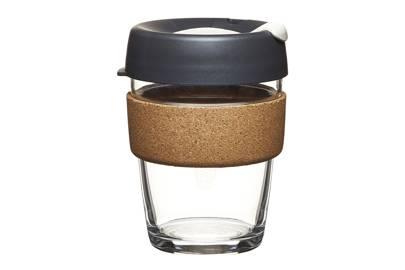 Keep Cup Coffee Cup Medium
