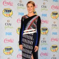 Teen Choice Awards, LA – August 10 2014