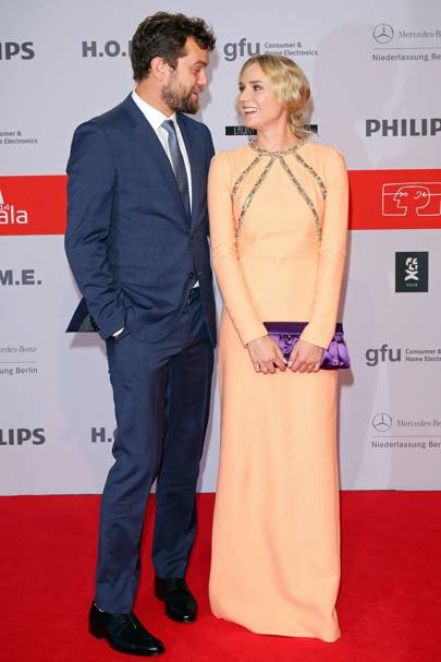 IFA Opening Gala, Berlin - September 4 2014