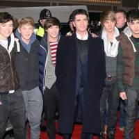 December 7 2010