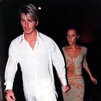 July 17 1999