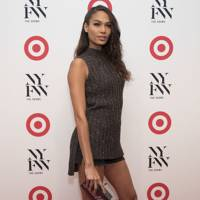 Target x IMG party, New York – September 6 2016