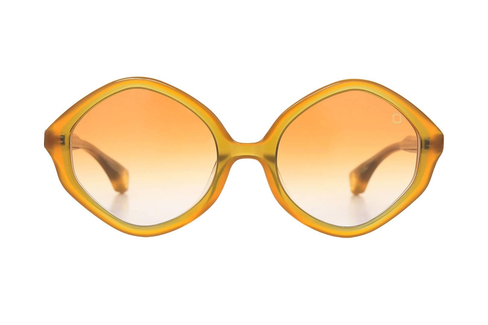 1811673443c4 Selfridges Opens The Largest Eyewear Department In The UK