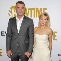Showtime's Emmy Eve Soiree, Los Angeles - September 19 2015
