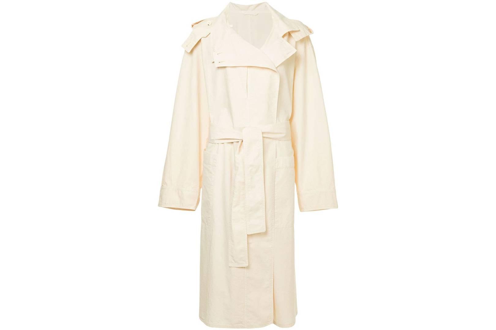 d3a7fd457 Best Winter Coats 2018 | The Women's Winter Coats To Buy Now ...