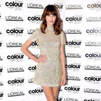 L'Oréal Colour Trophy Awards, London - June 3 2013