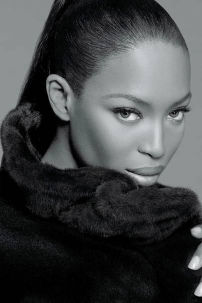 Vogue Festival 2014 Speakers Revealed