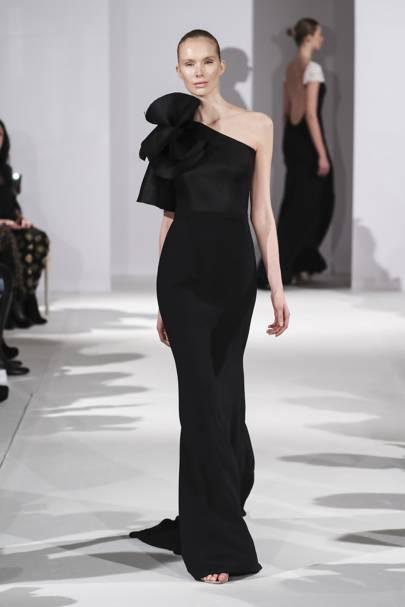 Celia Kritharioti Spring Summer 2017 Couture show report  eb9b208cc75