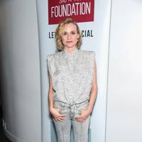 SAG-AFTRA Foundation Conversations, New York – December 5 2017