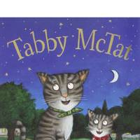 Tabby McTat - Life Is What Happens When You're Doing Something Else