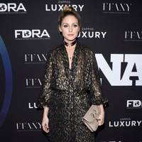 FN Achievement Awards, New York - November 29 2016