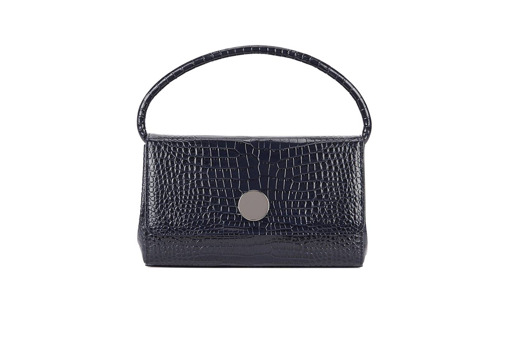 103848aed6 The Best '90s Shoulder Bags To Buy Now | British Vogue