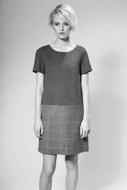 Dress, £159
