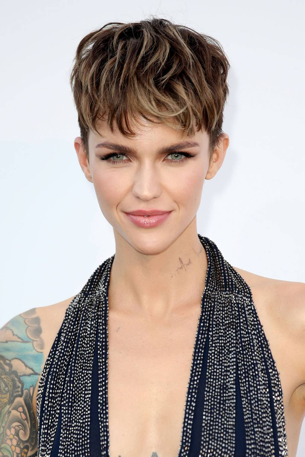 Foto Ruby Rose nudes (52 photos), Tits, Fappening, Boobs, panties 2006