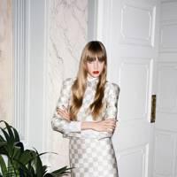 Vogue, February 2013