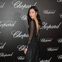 Chopard Trophy Photocall - May 22 2017