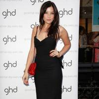 GHD Aura launch, London – June 25 2014
